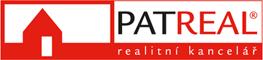 Realitní kancelář PATREAL s.r.o.